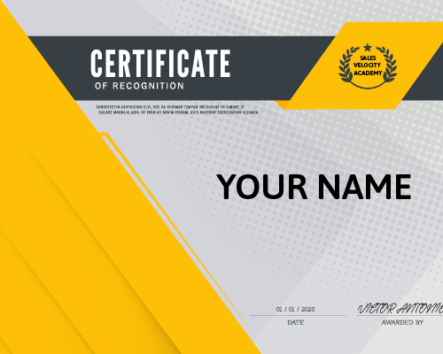 CERTIFICATE_MANAGERS-01